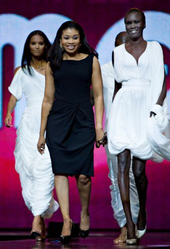 African Fashion Collective