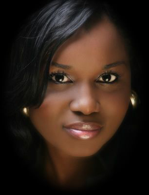 Banke Meshida Lawal Cosmetics & Fragrances in Nigeria
