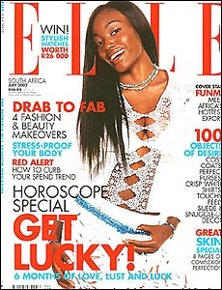 cover-of-elle-magazine