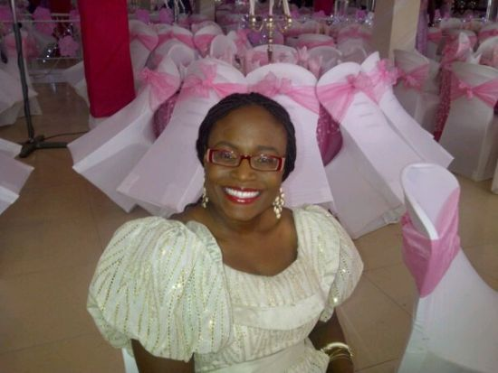 So It Is Only Ing That Cnn Profiled Nigeria S Wedding Culture And Also The Active Names In Industry Like Planner