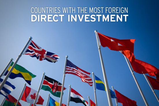 foreign direct investment in nigeria The impact of foreign direct investment on economic development in nigeria proposal this research paper looks at foreign direct investment and economic development in nigeria (1980.