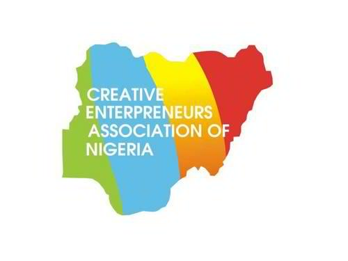 Creative Entrepreneur Association of Nigeria