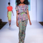 MTN Lagos Fashion and Design Week Ituen Basi 16