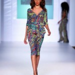 MTN Lagos Fashion and Design Week Ituen Basi 17