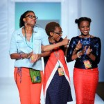 MTN Lagos Fashion and Design Week Ituen Basi 24