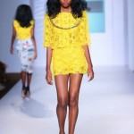 MTN Lagos Fashion and Design Week Ituen Basi 7