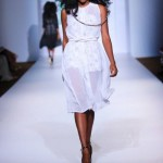 MTN Lagos Fashion and Design Week Ituen Basi 9