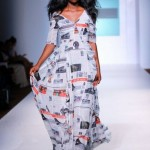 MTN Lagos Fashion and Design Week Ituen Basi