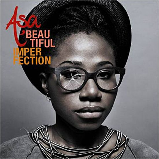 Beautiful Imperfection Asa I Feel